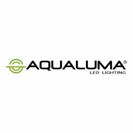 Aqualuma Marine LED Lighting