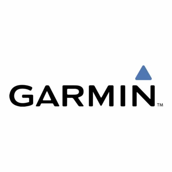 Garmin Marine Electronics