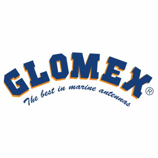 Glomex Marine Antennas