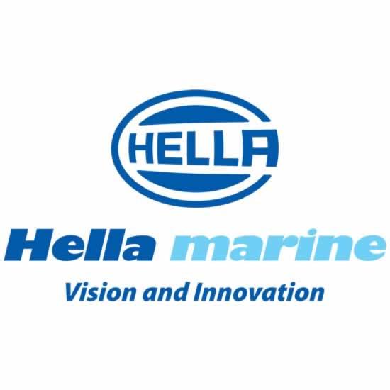 Hella Marine LED Lighting