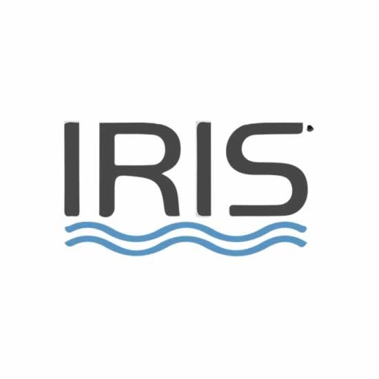 Iris Innovations Marine Camera Systems