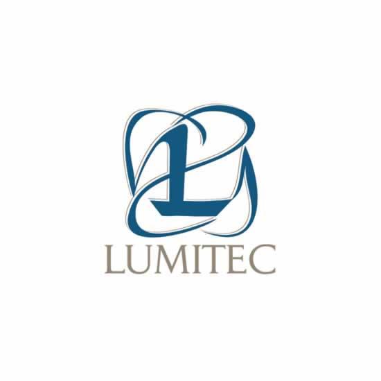 Lumitec Marine LED Lighting