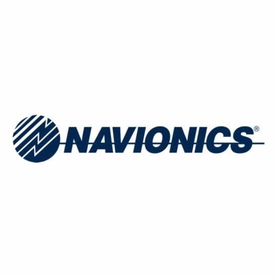 Navionics Marine Charts and Systems