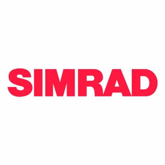Simrad Yachting Marine Electronics