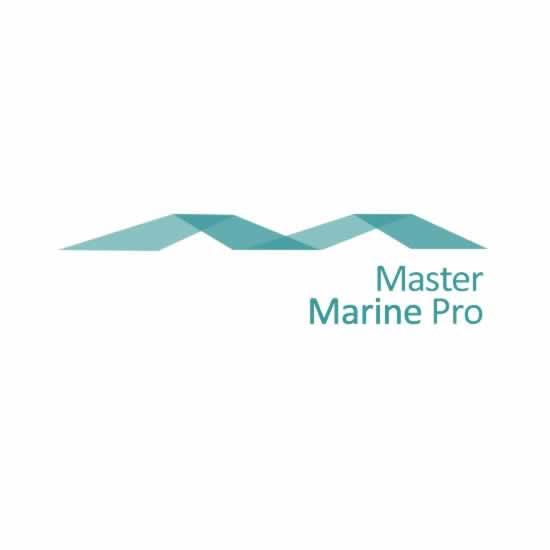Master Marine Pro Disagnostics