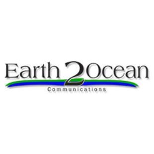 Earth 2 Ocean Communications
