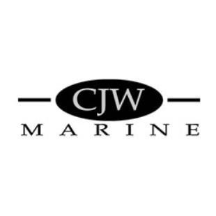 CJW Marine