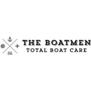 The Boat Men