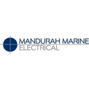 Mandurah Marine Electrical