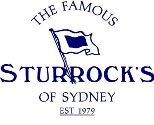 Sturrocks Of Sydney