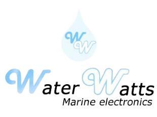 Water Watts Marine Electrics