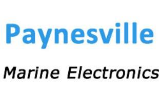 Paynesville Marine Electronics