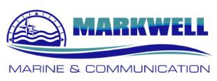 Markwell Marine and Communications