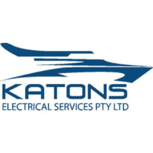 Katons Electrical Services