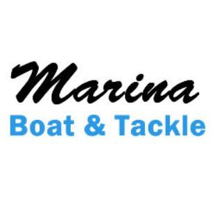 Marina Boat & Tackle