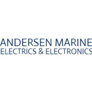 Andersen Marine Electrics
