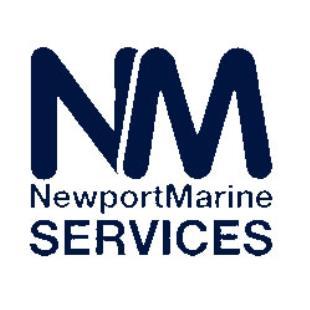 Newport Marine Electrical