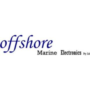 Offshore Marine Electronics PTY Ltd.