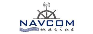 Navcom Marine Electronics PTY Ltd