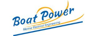 Boat Power Marine Electrical