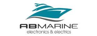 AB Marine Electronics