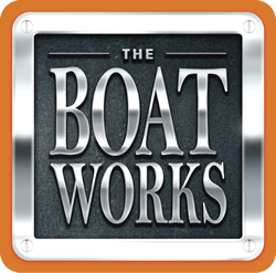 The Boatworks