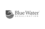 Bluewater Watermakers