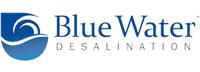 Blue Water Watermakers