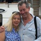 Gary & Annie Wilson